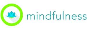 GSC Mindfullness